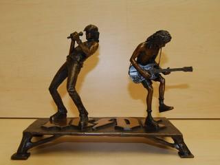AC-DC-Award