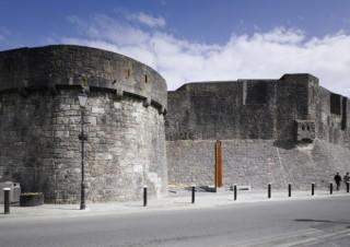 Athlone_Army_Memorial