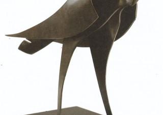 Big Hawk (2)