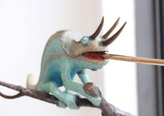 Chameleon (3)