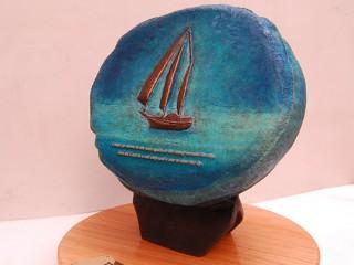 Clontarf-Sailing-Club-Award
