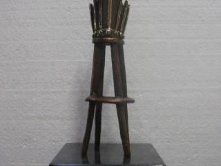 Comedy-Award