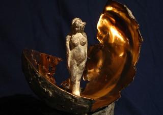 Diana Nemorensis (2)