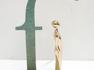 Frontline-Award