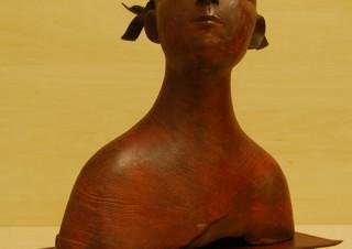 Humming Head (3)