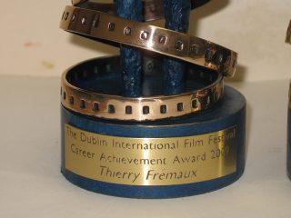 JFF-Award-(3)