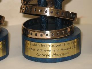 JFF-Award-(4)