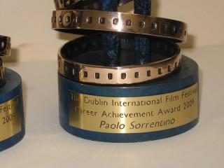 JFF-Award