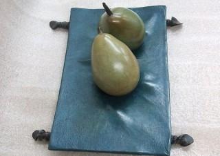 Pears (3)