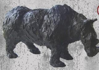 Rhino (2)