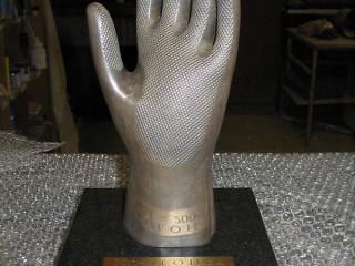 Scrubber-Award