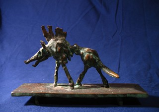 Wishhound