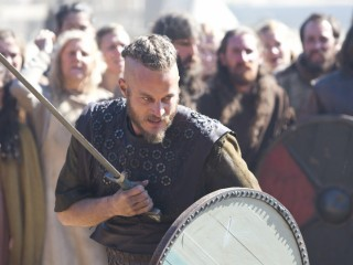vikings_gallery6_1-P