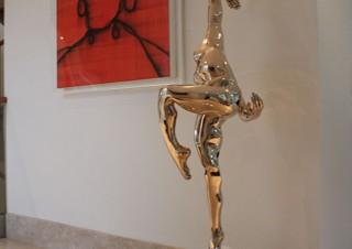 Ballerina (5)