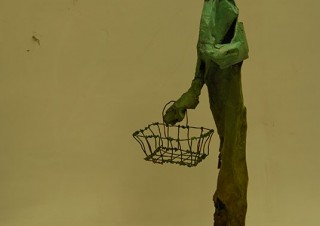 Basket Case (2)