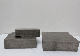 Bronze Blocks (11)