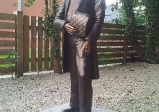 Isaac Butt Figure (3)