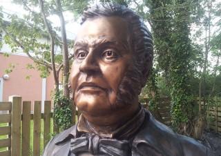 Isaac Butt Figure (7)