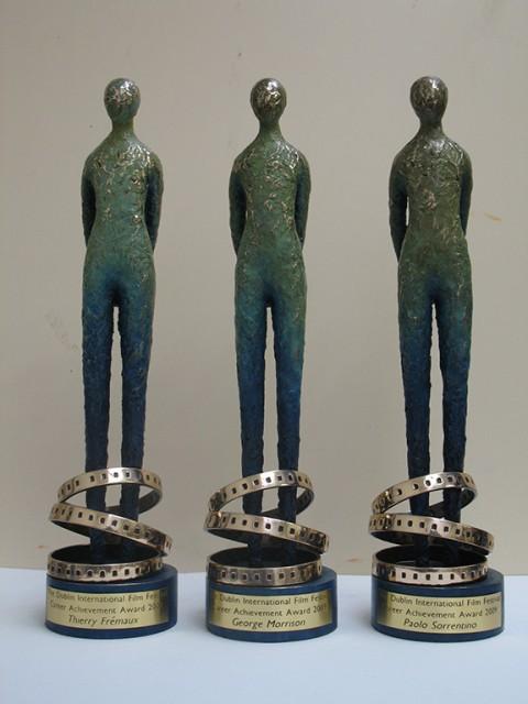 JFF Award