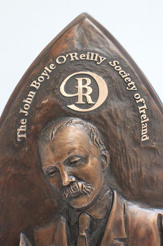 John Boyle O'reilly photo #32429, John Boyle O'reilly image