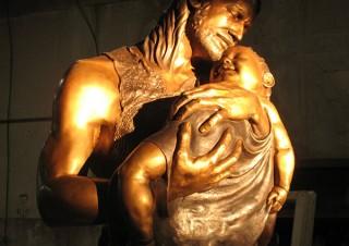 Joseph and Jesus (3)