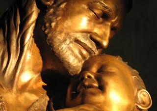 Joseph and Jesus