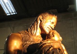 Joseph and Jesus (4)
