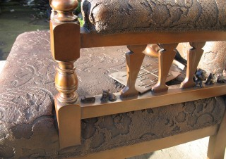 Memory Chair (3)