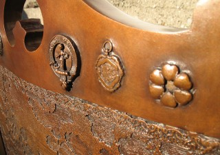 Memory Chair (4)