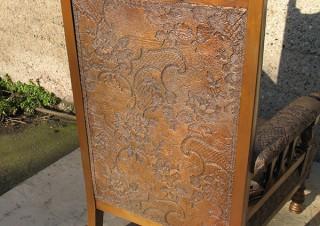 Memory Chair (5)