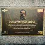 O'Donavan Rossa Bridge 3