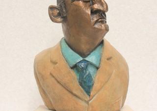 Political Head 1