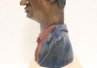 Political Head 2 (2)