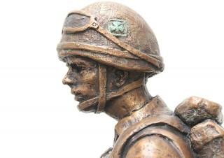 RIR Soldier (3)