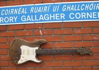 Rory Gallagher Guitar_001