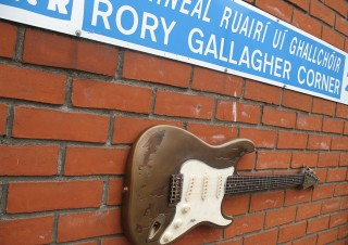 Rory Gallagher Guitar_011