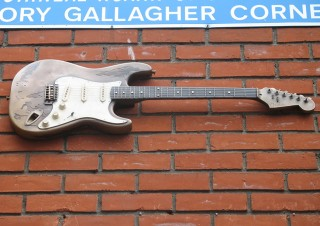 Rory Gallagher Guitar_019