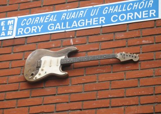 Rory Gallagher Guitar_020