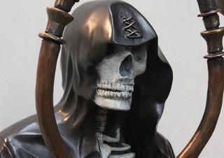 The Reaper (5)