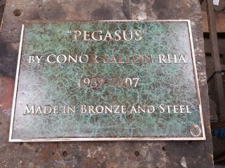2 Conor Fallon Pegasus