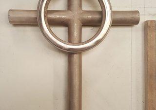 2 Cross